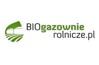 logo_color 1