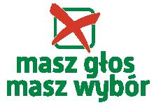 mgmw-logo-220x150