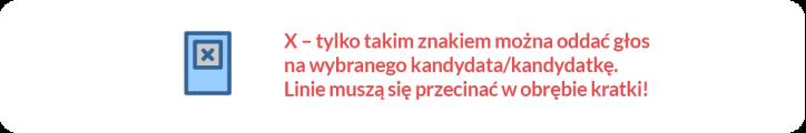 poradnik-wyborcy_16