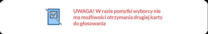 poradnik-wyborcy_17