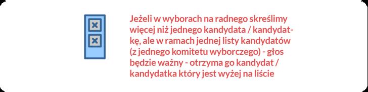 poradnik-wyborcy_18