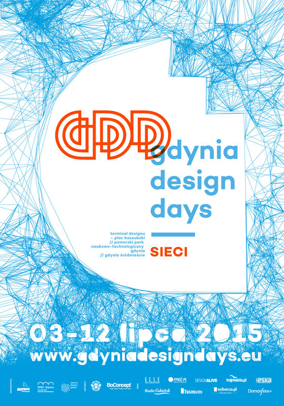 gdynia-design-days-2015-fot-mat-pras