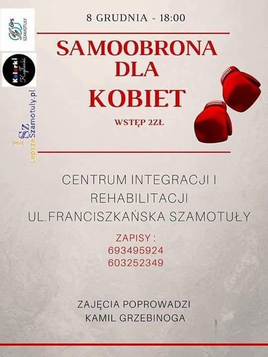 FB_IMG_1449555411977